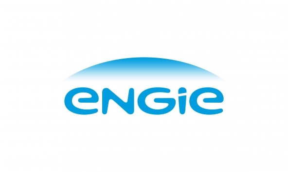 Engie_Fit_camminare_risparmiare_bolletta_luce_gas