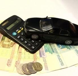 Auto senza assicurazione: se pago la multa mi sequestrano la macchina?