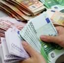 Italia_sbarca_Younited_Credit_piattaforma_prestiti