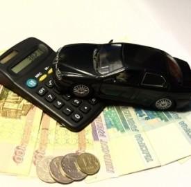 Assicurazioni auto economiche: nuove clausole per risparmiare