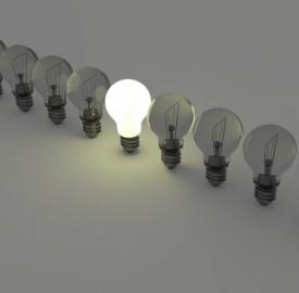 Sportello del Consumatore luce e gas: cos'è e come funziona.