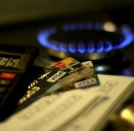 Bolletta del gas online: quali sono i vantaggi e gli svantaggi?