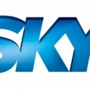 Promozione_Sky_presentare_amico_risparmiate
