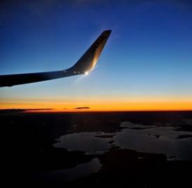 Europ Assistance viaggi: l'offerta assicurativa per chi viaggia