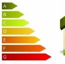 Codice POD e PDR luce e gas