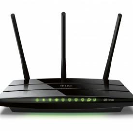 Tutte le migliori offerte internet senza linea fissa