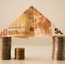 Mutui_più_convenienti_Istituto_Tedesco_Qualità