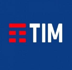 TIM ha lanciato per la prima volta in Italia la banda ultralarga a 1000 Mega
