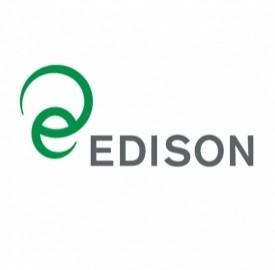 La nuova offerta Edison Luce Leggera ti rimborsa il canone Rai