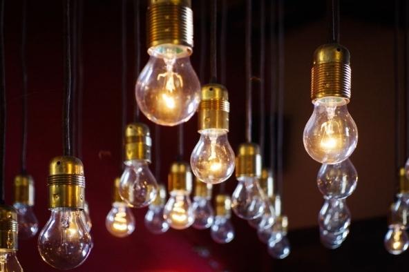 Offerta Edison Luce Leggera: tutti i vantaggi