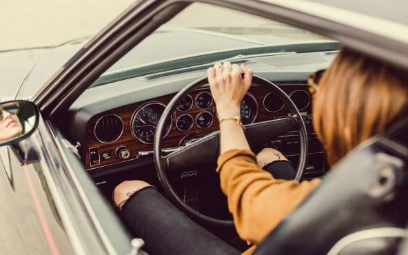 Assicurazione auto giovani