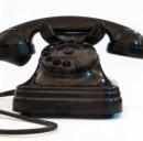 Cosa_succede_se_non_pago_la_bolletta_del_telefono?