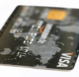 Cartaattiva: la carta di credito revolving Agos Ducato
