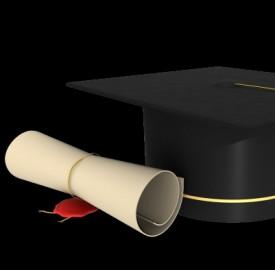 Scopri tutti i migliori prestiti per studenti di questo mese