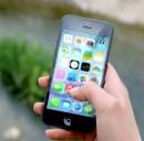 Le migliori tariffe mobile di giugno