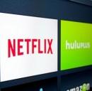 Le novità di giugno 2016 di Netflix, Infinity e Sky Online