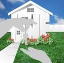 Scopri i migliori mutui prima casa per i giovani lavoratori.