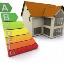 Consumi energetici domestici