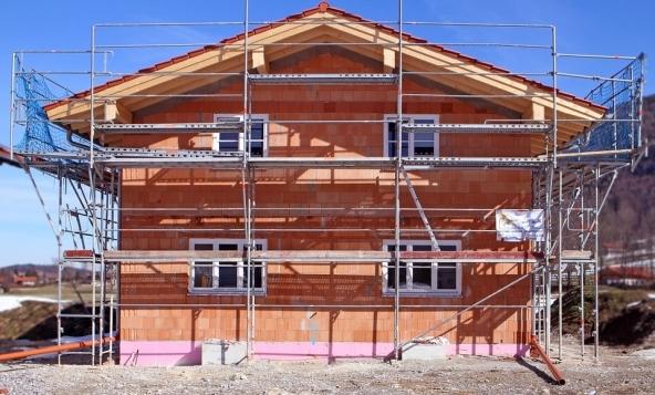 Mutui_prima_casa_Fondo_Garanzia_giovani_precari