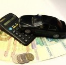 I_migliori_finanziamenti_auto_di_maggio
