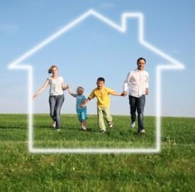 Assicurazioni casa e famiglia