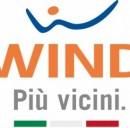 Condizioni esclusive per chi ha meno di 30 anni e attiva Wind All Inclusive