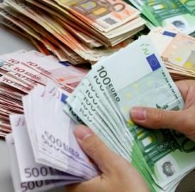 Prestiti e finanziamenti