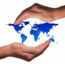 Le_migliori_offerte_ADSL_per_chiamare_all_estero