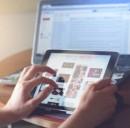 Internet per tablet: tutte le migliori offerte primavera 2017