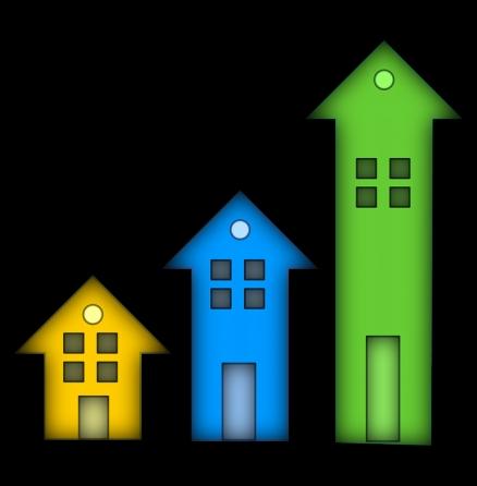 Prestito per ristrutturazione casa