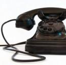 Come disdire la linea telefonica di casa?