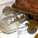 Le migliori offerte luce e gas per partita Iva e piccole attività commerciali