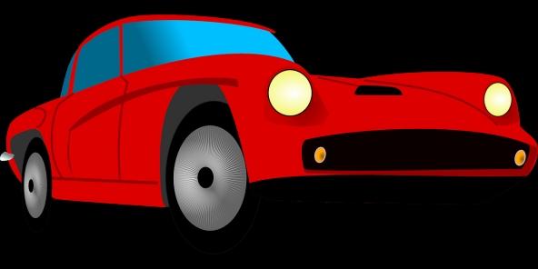 Assicurazione auto online e tradizionale