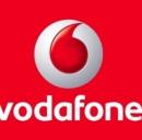 Vodafone Shake: la nuova offerta mobile per gli under 30