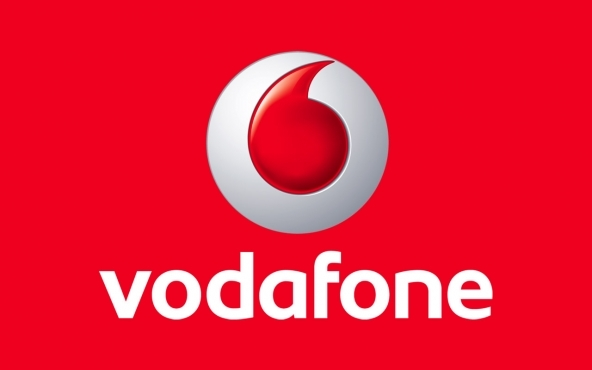 Vodafone_Shake_nuova_offerta_mobile_under_30