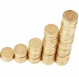 Quanto costa dimenticarsi di pagare la bolletta della luce e del gas?