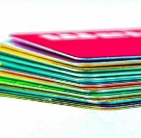 Per pagare con carta di credito serve il PIN?