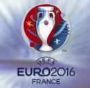 Come vedere tutte le partite degli Europei 2016 in tv