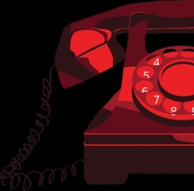 Come restituire e sostituire il telefono fisso Telecom in caso di guasto?