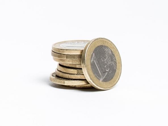 Cosa fare se non riesci a pagare un finanziamento?