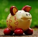 Conto deposito: un investimento facile e sicuro
