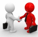 Cessione del quinto: i doveri del datore di lavoro