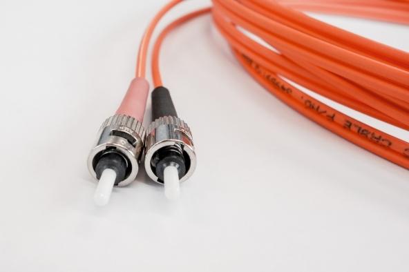Cablatura fibra ottica: si può fare?