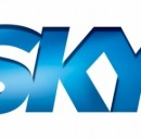 Come_vedere_Sky_in_streaming_novità_Sky_Now_TV