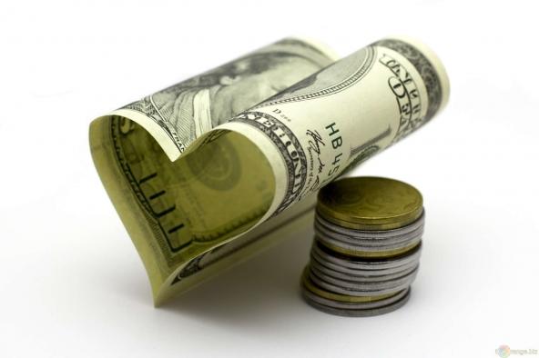 Si_può_richiedere_prestito_pensione_invalidità?