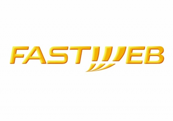 fibra_ottica_Fastweb_200Mbit/s_raggiunge_16_città