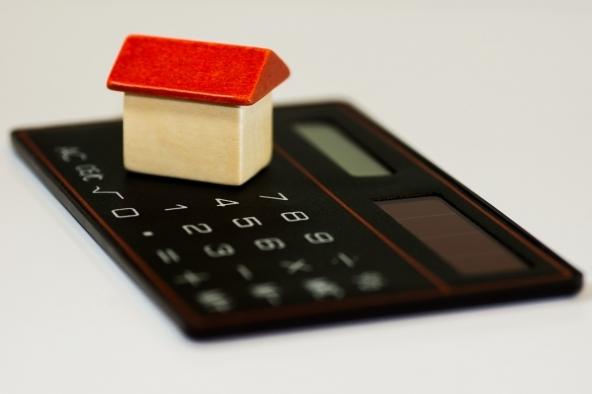 Vendere casa con accollo del mutuo