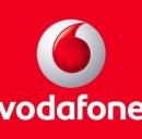 Internet gratis per i clienti Vodafone, ma solo per il 30 giugno