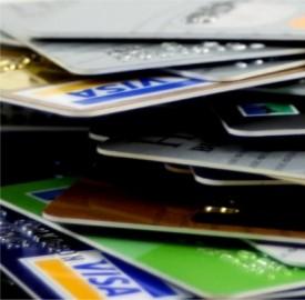 Confronta le migliori carte di credito senza conto corrente.