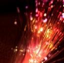 Le_migliori_offerte_fibra_ottica_di_giugno